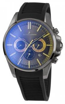Zegarek  Jacques Lemans 1-1799O