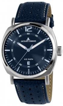 Zegarek męski Jacques Lemans 1-1943H