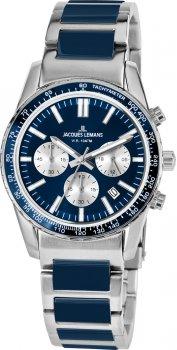 Zegarek  Jacques Lemans 1-2059I