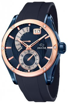 Zegarek męski Jaguar J815-1
