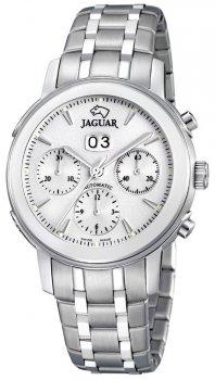 Zegarek męski Jaguar J943-1