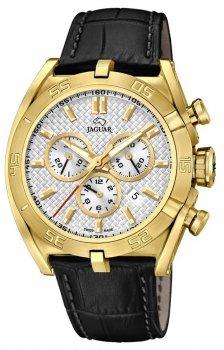 Zegarek męski Jaguar J858-1