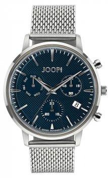 Zegarek męski Joop! 2022861