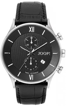 Zegarek męski Joop! 2022829