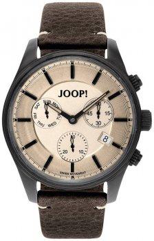 Zegarek  męski Joop 2022842