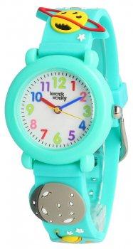 Zegarek dla dziewczynki Knock Nocky CB3303003