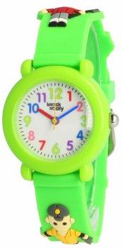 Zegarek dla chłopca Knock Nocky CB3405004