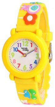 Zegarek dla dziewczynki Knock Nocky CB3707007