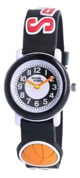 Zegarek dla chłopca Knock Nocky JL3179101