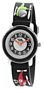 Zegarek dla chłopca Knock Nocky JL3185001