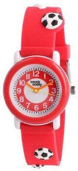 Zegarek dla chłopca Knock Nocky JL3276202
