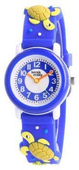 Zegarek dla dzieci Knock Nocky JL3373303