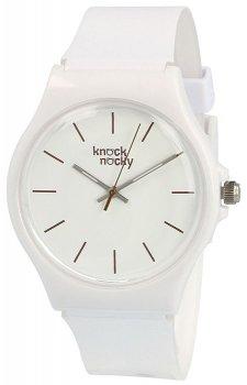Zegarek damski Knock Nocky SF3042000