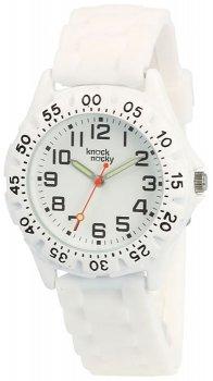 Zegarek dla dziewczynki Knock Nocky SP3036000