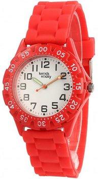 Zegarek dla dzieci Knock Nocky SP3267002