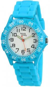 Zegarek dla dziewczynki Knock Nocky SP3334003