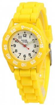 Zegarek dla dziewczynki Knock Nocky SP3732007