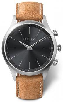 Zegarek męski Kronaby S3123-1