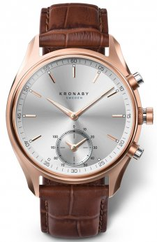 Zegarek męski Kronaby S2746-1