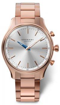 Zegarek damski Kronaby S2747-1