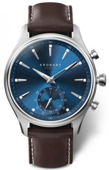Zegarek męski Kronaby S3120-1