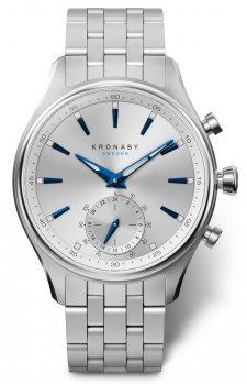 Zegarek męski Kronaby S3121-1