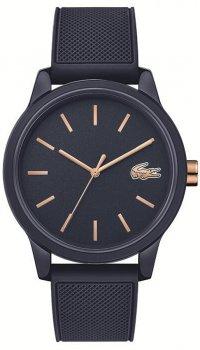 Zegarek  Lacoste 2011011