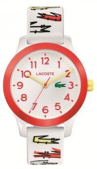 Zegarek dla dzieci Lacoste 2030018