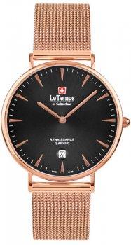 Le Temps LT1018.57BD02RENAISSANCE