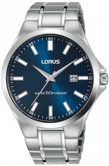 Zegarek męski Lorus RH993KX9