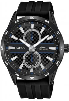 Zegarek  Lorus R3A43AX9