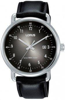 Zegarek męski Lorus RH909KX9