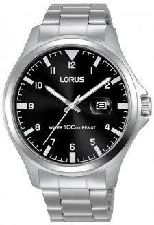 Zegarek męski Lorus RH961KX9