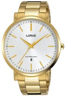 Zegarek męski Lorus RH966LX9
