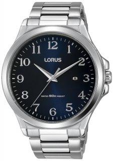 Zegarek męski Lorus RH971KX9