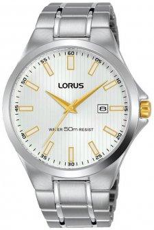 Zegarek męski Lorus RH989KX9