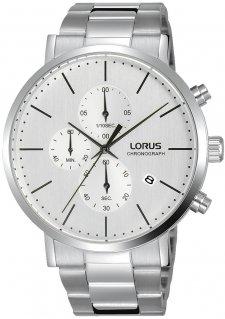 Zegarek męski Lorus RM321FX9