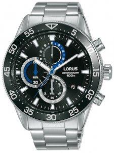 Zegarek  męski Lorus RM335FX9