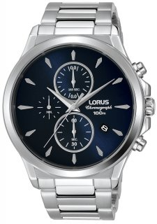 Lorus RM397EX9