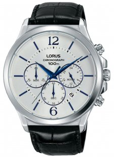Zegarek  Lorus RT321HX9
