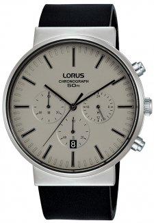 Zegarek męski Lorus RT381GX9