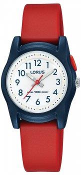 Zegarek dla dzieci Lorus R2383MX9