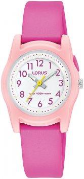 Zegarek dla dziewczynki Lorus R2389MX9