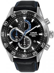 Zegarek  męski Lorus RM343FX9