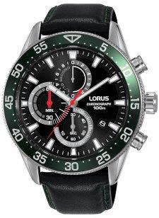 Zegarek męski Lorus RM347FX9