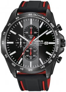 Zegarek męski Lorus RM387EX9