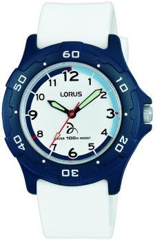Zegarek dla dzieci Lorus RRX29GX9