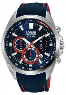 Zegarek męski Lorus RT321JX9