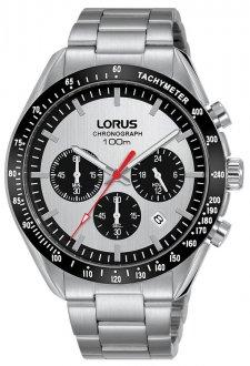 Zegarek męski Lorus RT333HX9