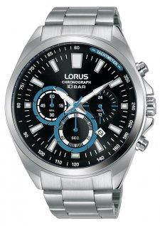Zegarek męski Lorus RT381HX9